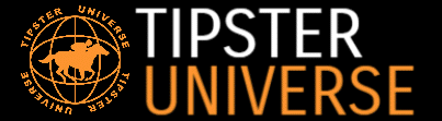 Tipster Universe